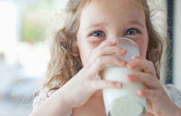 Mách mẹ top 7 thực phẩm giúp trẻ tăng cân hiệu quả