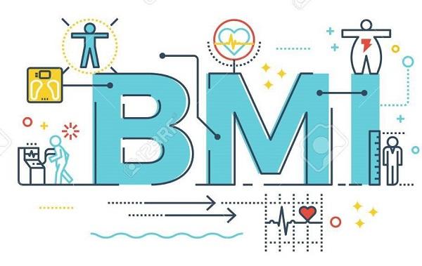 Chỉ số BMI | Sự thật về chỉ số quan trọng nhất của cơ thể mà bạn nên biết