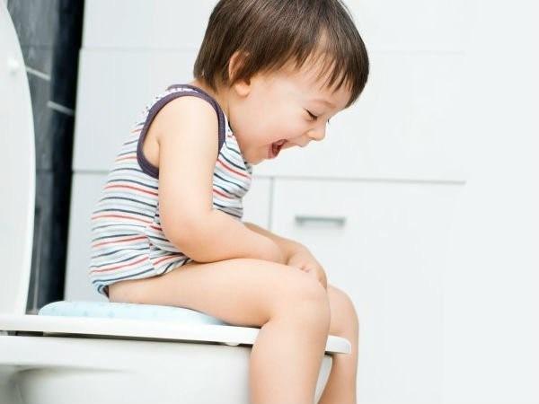 Sữa BABEGO – Giải pháp đột phá từ Chùm ngây dứt điểm táo bón ở trẻ nhỏ!